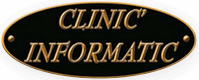 Clinic'Informatic